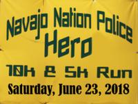 Navajo Nation Police Hero Run - Chinle, AZ - race20993-logo.bA7kPP.png