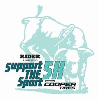 Rider Relief Fund Support the Sport 5k presented by Cooper Tires - Colorado Springs, CO - 84aa0b79-5eca-4b4e-a0d4-2360b2a3e90b.jpg