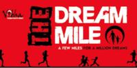 Vibha Dream Mile 2017 - 5k, 10k, Half & The Only Summer South Bay Full Marathon - San Jose, CA - race46988-logo.by-Idu.png