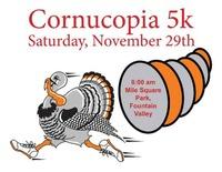Cornucopia 5k and 1k - Fountain Valley, CA - cornucopia.jpg