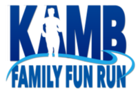 KAMB Family Fun Run - Fresno, CA - race46645-logo.by8cR8.png