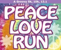Peace Love Run - San Diego - Half Marathon, 10k, 5k - San Diego, CA - 009c233f-fd70-4ade-b7c2-5058f41fd8aa.jpg