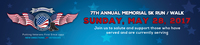 New Directions for Veterans Memorial 5k Run/Walk - Los Angeles, CA - 2017_web_banner.jpg
