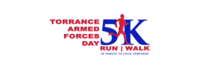 Torrance Armed Forces Day 5K Run|Walk - Torrance, CA - 5k-logo-for-web.png