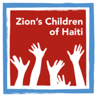 Haiti 10K, 5K and Kids Run - Zion's Children of Haiti Fundraiser - Salt Lake City, UT - ef6479d1-641c-4a2e-89e3-d19d2c34e506.png