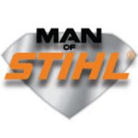 Man Of Stihl Century 2017 North Salt Lake Ut Metric Century Cycling