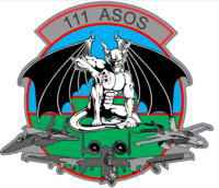 111 ASOS Labor Day 5K - Camp Murray, WA - bae5e49e-59f5-4d74-b9ba-4bde1a894801.png