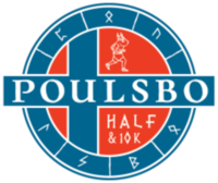 Poulsbo Half Marathon & 10k - Poulsbo, WA - race47088-logo.bzjJf9.png
