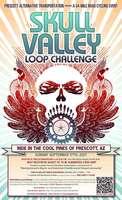 Skull Valley Loop Challenge 2017 - Prescott, AZ - 86713535-33c3-4cbc-87f8-2ea97e387fd0.jpg
