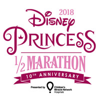 Disney Princess Half Marathon Weekend - Orlando, FL - disney_princess_run.jpg