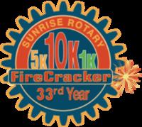 Santa Cruz Firecracker - Santa Cruz, CA - race47158-logo.bAiDsc.png