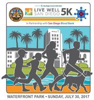 2017 Live Well San Diego 5K in partnership with San Diego Blood Bank - San Diego, CA - 01885f47-b361-41e3-b14b-863e42056c4e.jpg