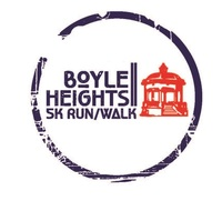 2017 Boyle Heights 5K Run/Walk & Munchkin Run - Boyle Heights, Los Angles, CA - 62b24bcf-ee04-432b-92fb-5f3912105224.jpg