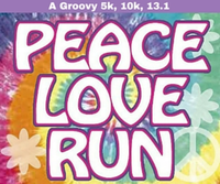 Peace Love Run - Los Angeles - Los Angeles, CA - de6dee70-574a-425b-ba8a-3434e71bd589.png