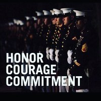 Veterans Day: Honor, Courage, Commitment 5k, 10k, 10mi, Half Marathon - Huntington Beach, CA - 11420757_553125188189683_589590873_n.jpg