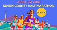 2018 Marin County Half Marathon, 10K and 5K - San Rafael, CA - 0e097610-958d-48b1-87e4-8336438d43d0.png