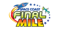 Space Coast Final Mile - Melbourne, FL - race27672-logo.by9JvP.png