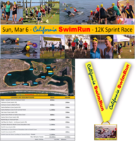 California SwimRun 12K Sprint - San Diego, CA - RACEPLACE_Graphic.png