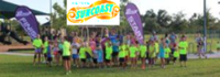Zoomer Kids Summer Fun Runs - North Port, FL - race46676-logo.by9ocp.png