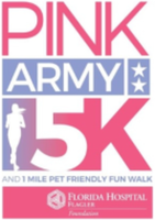 Pink Army 5K Run and 1 Pet Friendly Mile Walk - Palm Coast, FL - race5085-logo.bBgc0Y.png