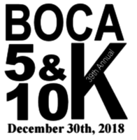 Boca 5K & 10K - Boca Raton, FL - race11278-logo.bAJX8x.png