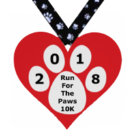 Run For The Paws 10K Race - 2018 - Boca Raton, FL - race46748-logo.by8bPL.png