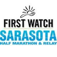 First Watch Sarasota Half Marathon & Relay - Sarasota, FL - Sarasota.jpg