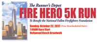 Runner's Depot Fire Hero 5K Run for 9/11 - Hollywood, FL - cee8b2e3-c6c0-4c71-8d0d-7dd15d8308c7.jpg