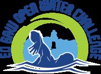 Ed Gaw Open Water Challenge 2017 - Fernandina Beach, FL - 97638680-fd19-4f9f-88d5-739ad0709b55.png