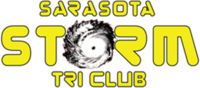 Tri Your Heart Out 2018 - Sarasota, FL - 857a623b-8f16-48d2-a558-29fc0f247396.png