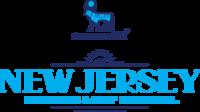 New Jersey Marathon & Half Marathon - Oceanport, NJ - New_Jersey_Marathon.png