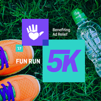 ThinkLA 5K Benefitting Ad Relief - Los Angeles, CA - FUNRUN-Social-1080x1080-B.jpg