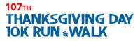 107th Thanksgiving Day Race - Cincinnati, OH - thanksgiving.png