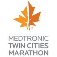 Twin Cities Marathon - Minneapolis, MN - medtronic-twin-cities-marathon-logo.jpeg