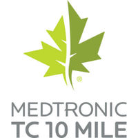 Medtronic TC 10 Mile - Minneapolis, MN - MTC10M_vert_rgb.jpg