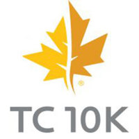 TC 10k - Saint Paul, MN - TC-10k.jpg