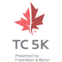 TC 5K - Saint Paul, MN - TC-5K-logo.jpg