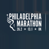 Philadelphia Marathon  - Philadelphia, PA - partnerWebsite549-customSectionFullAttachment-58f6be81ae28c4.31577868.jpg