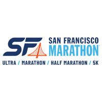 The San Francisco Marathon and Half - San Francisco, CA - SFM_logo_2020_v3.png