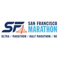 The San Francisco Marathon and Half - San Francisco, CA - SFM_logo_2020_v3.png