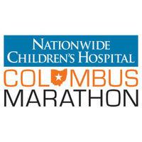 Columbus Marathon - Columbus, OH - DAI-Columbus-Marathon-2012.jpg