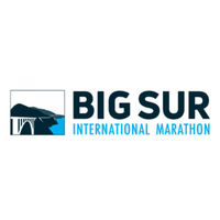 Big Sur International Marathon - Big Sur, CA - Big_Sur_Logos_IM_Horizontal-01-e1511799411511.jpg