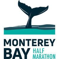 Monterey Bay Half Marathon - Monterey, CA - MBay_HM_All-Logos_Primary_Logo-e1513706453952.jpg