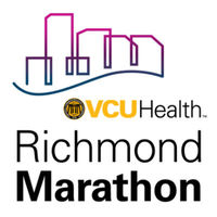 Anthem Richmond Marathon - Richmond, VA - VCUHealthRichmondMarathon_Vert.jpg