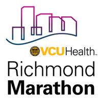Anthem Richmond Marathon - Richmond, VA - VCUHealthRichmondMarathon_Vert.jpg