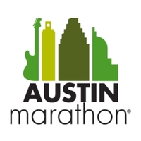 Austin Marathon - Austin, TX - AMFacebook.jpg