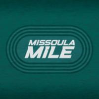 Missoula Mile - Missoula, MT - race20202-logo.bFmwAx.png