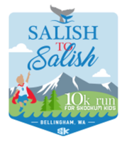 Salish to Salish 10K - Bellingham, WA - race47328-logo.bzcqfj.png
