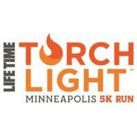 Torchlight 5K - Minneapolis, MN - torchlight_5k.jpg
