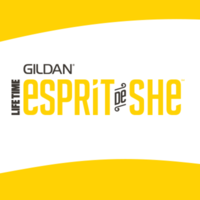 Gildan Esprit de She Chicago Run - Chicago, IL - EspritDeShe.png